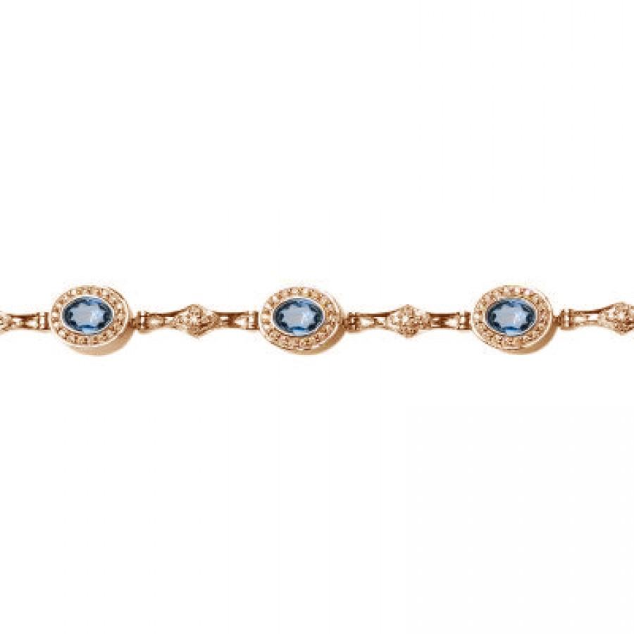 Bracelet 9453
