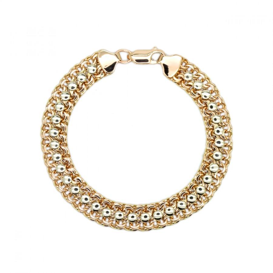 Bracelet 060220bb