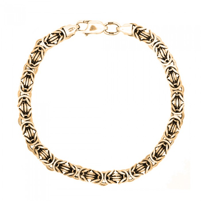 Bracelet 110370k