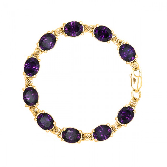 Bracelet 3005BR