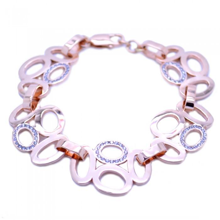 Bracelet 3007