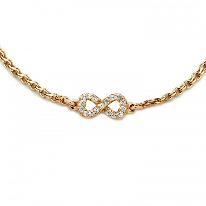 Bracelet 60109-032130r