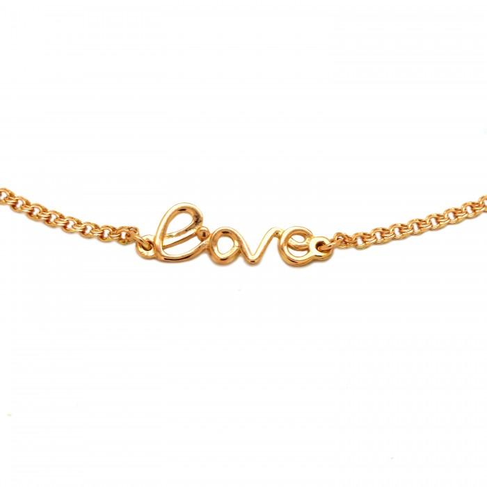 Bracelet 60155-030130b