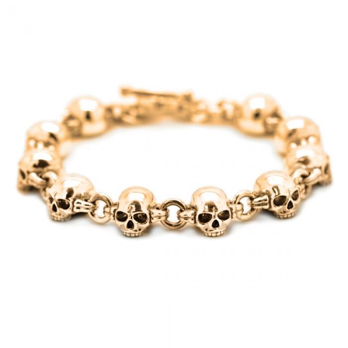 Bracelet i3698