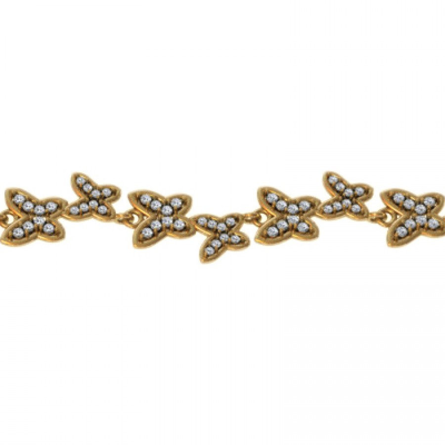 Bracelet brm051