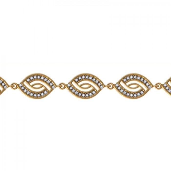 Bracelet brm109