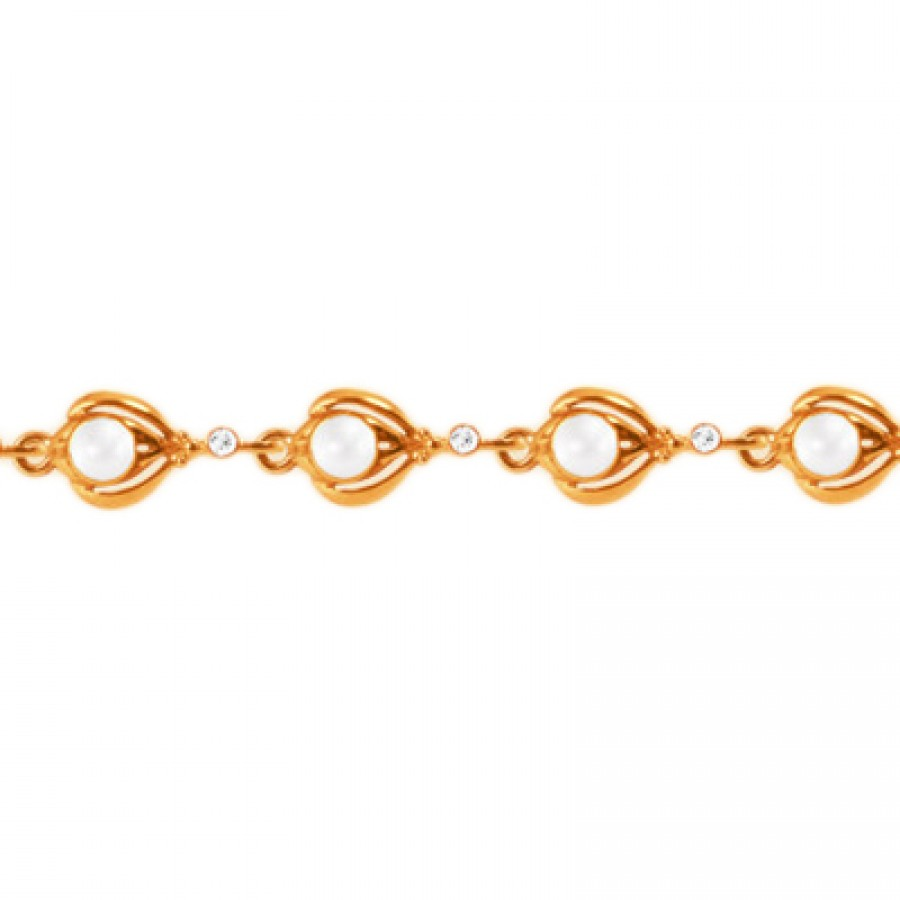 Bracelet brm138