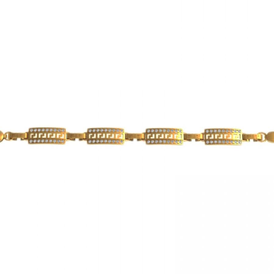 Bracelet brm149