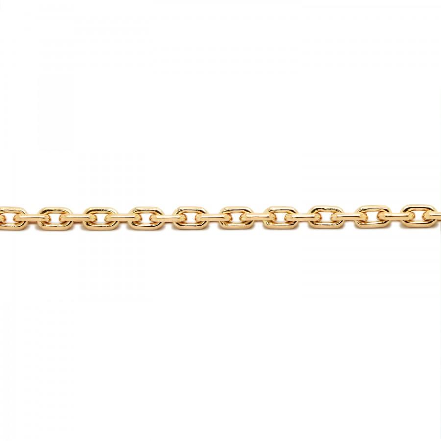 Chain 130280anchor