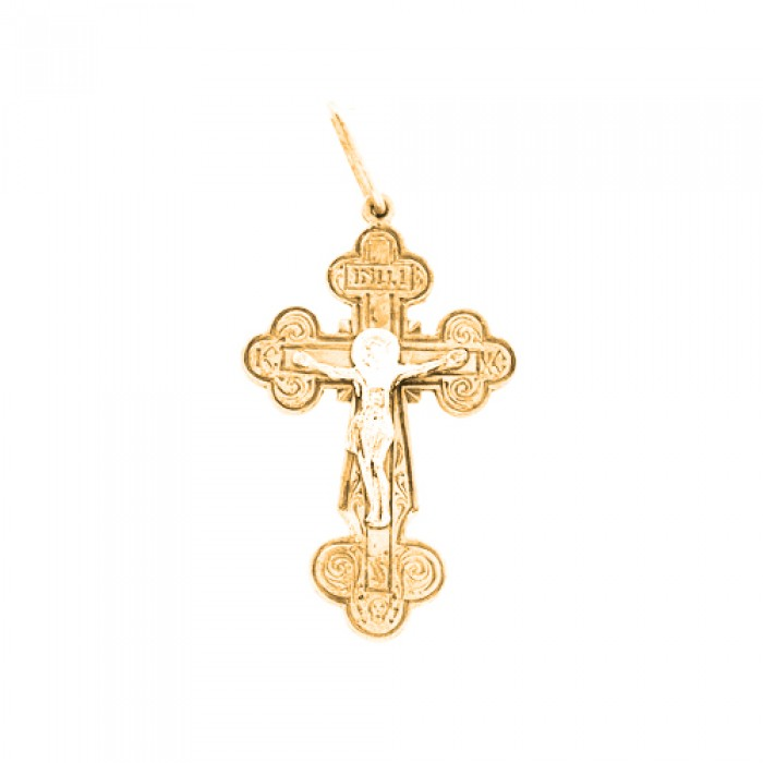Cross 0032