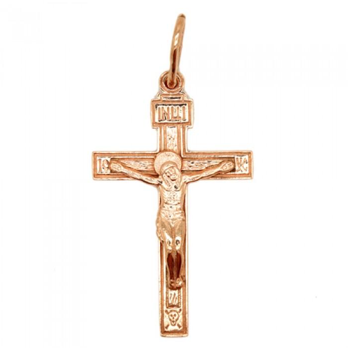 Cross 0035