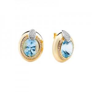 Earrings 7784