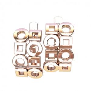 Earrings 41121