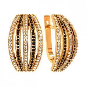 Earrings 110795