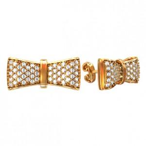 Earrings 111225