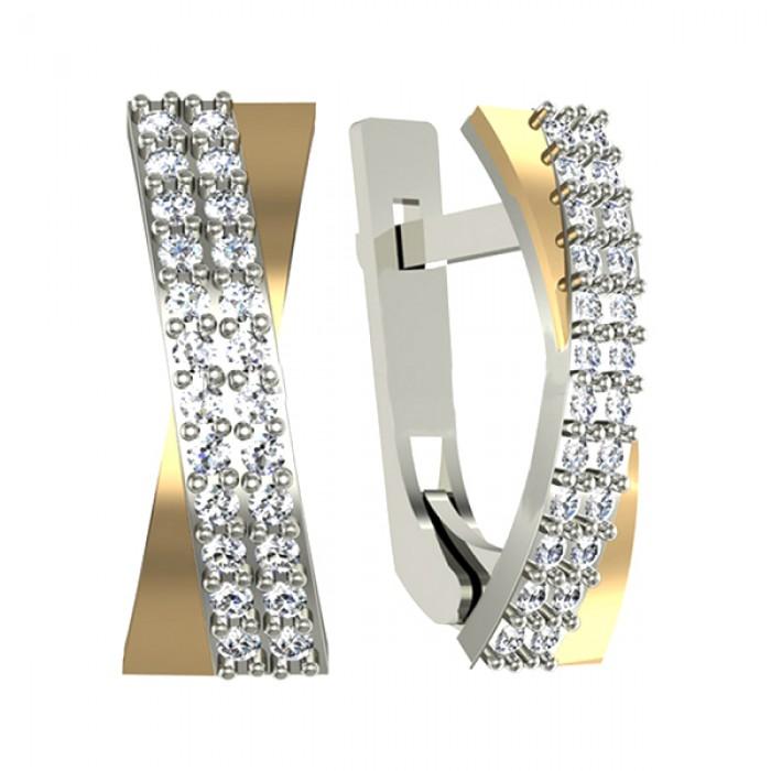 Earrings 311830