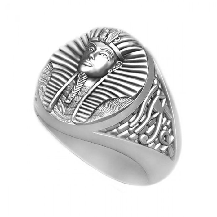 """Ring """"Tutanchamun Pharaoh"""""""