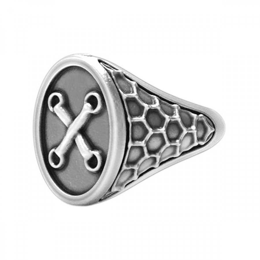 Tailor`s Ring