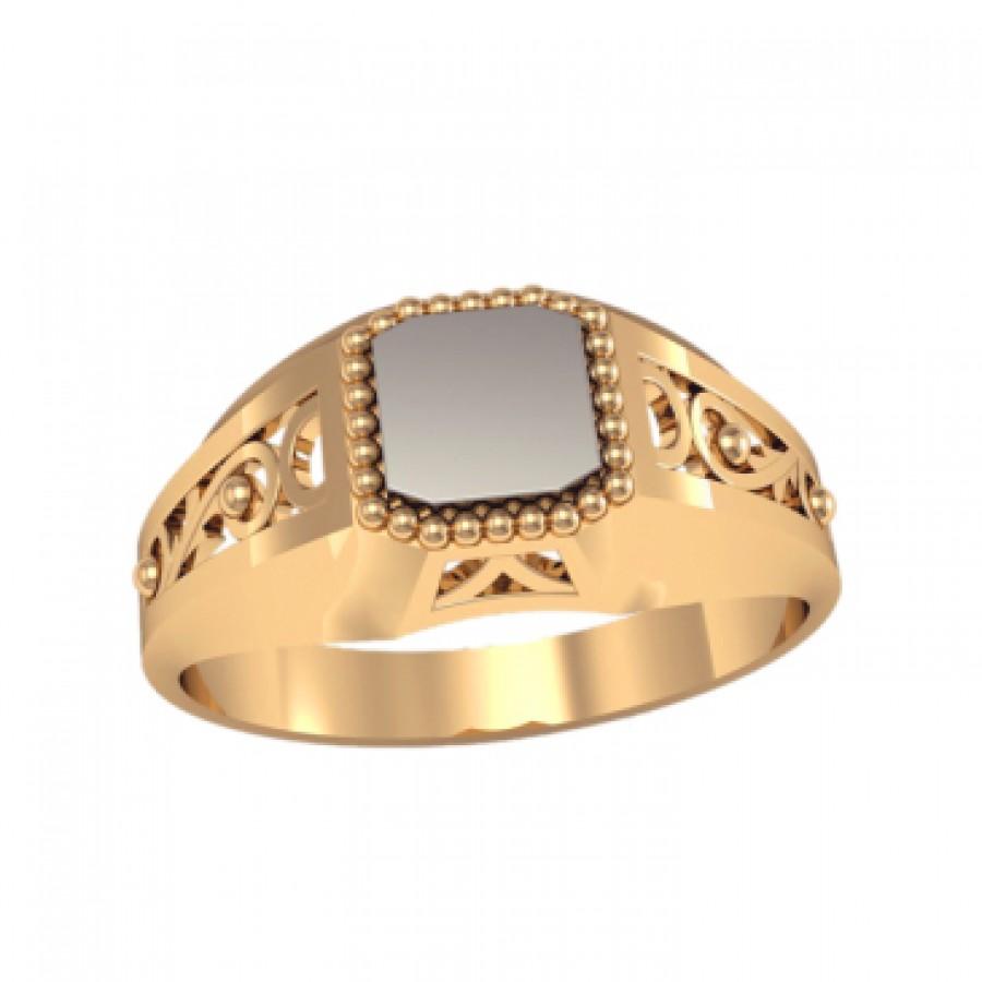 Ring 30053