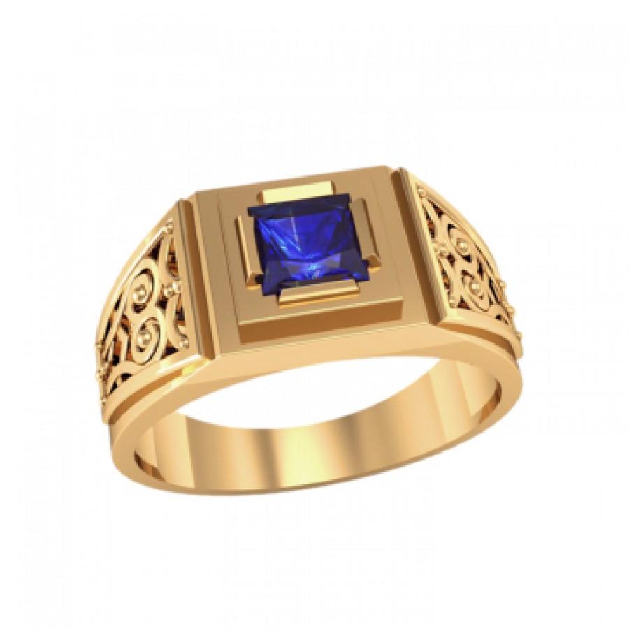 Ring 30055