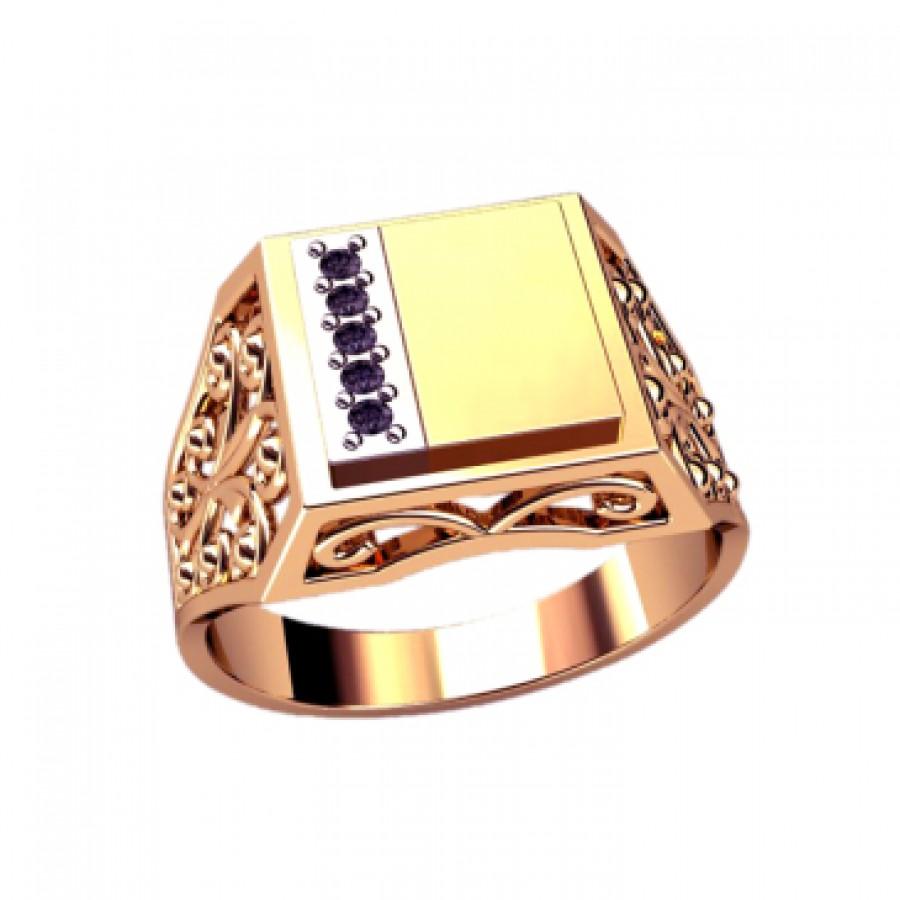 Ring 30063