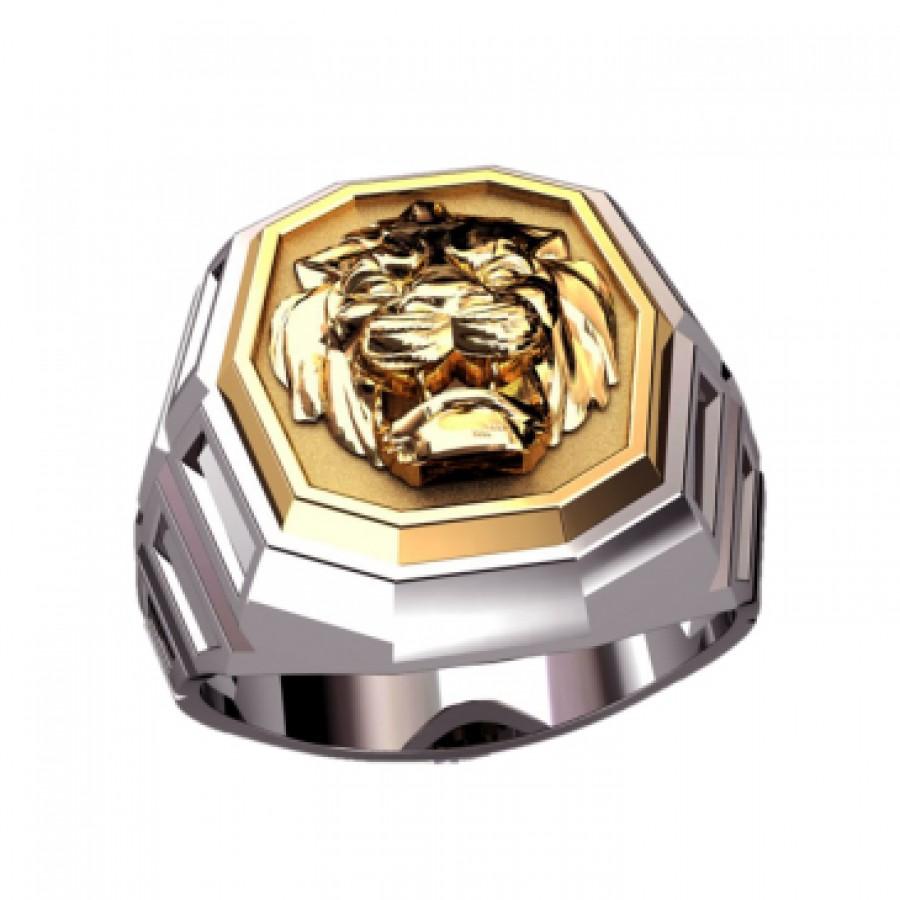 Ring 30141