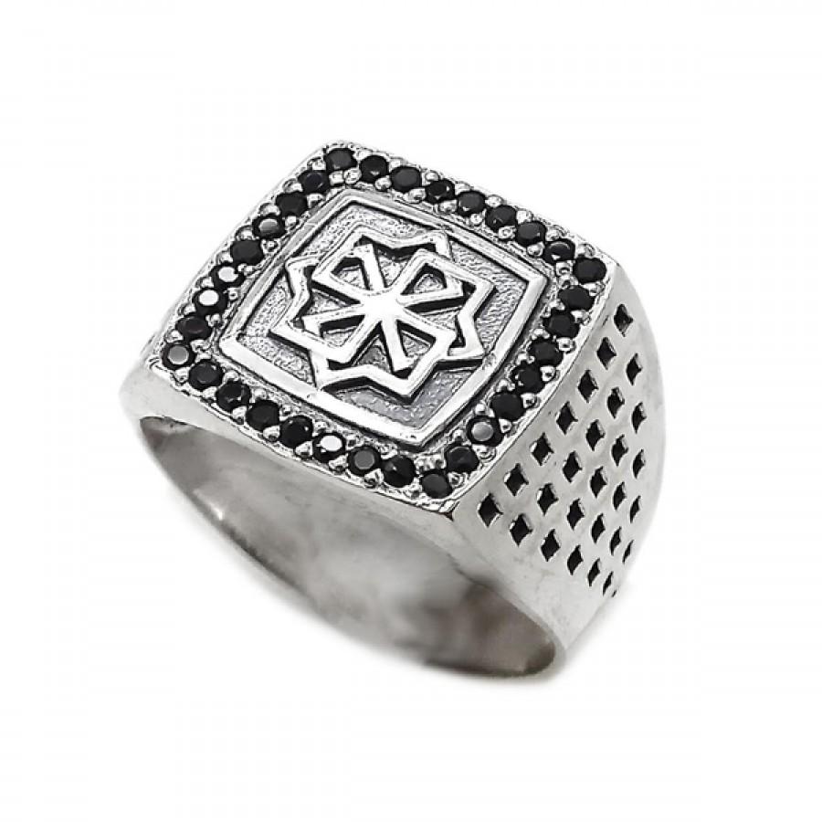 "Ring ""Molvinets"""