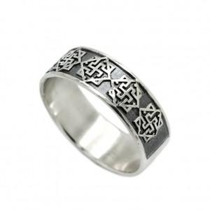 "Ring ""Valkyrie"""