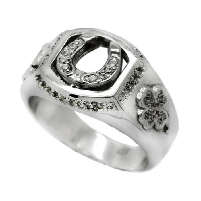 Ring 4017
