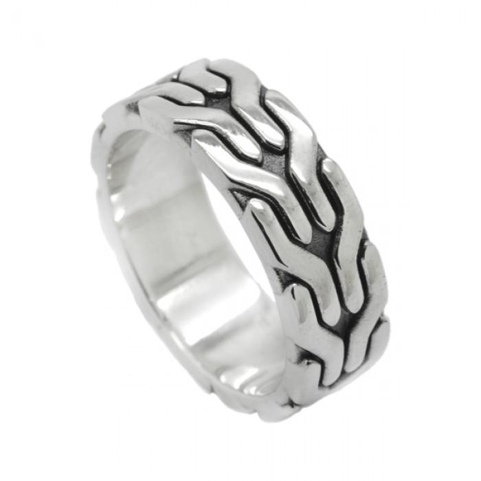 "Ring ""Tire"""