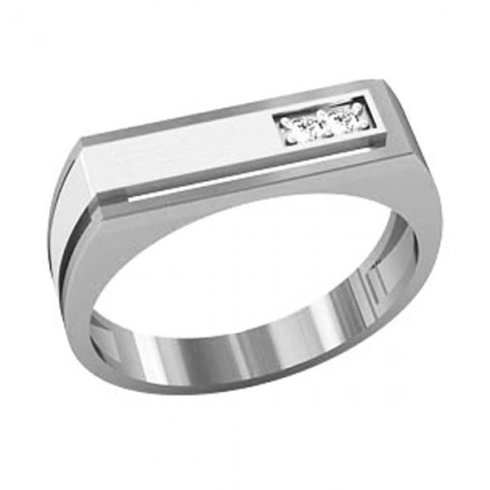 "Ring ""Classic"""