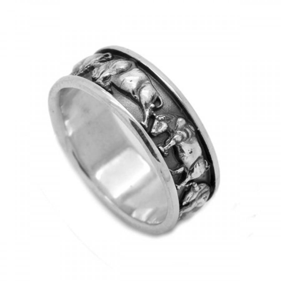 Ring 750160