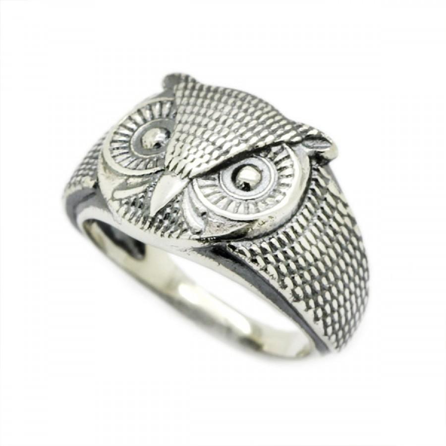 Ring  k7680