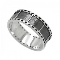 "Ring ""Film"""