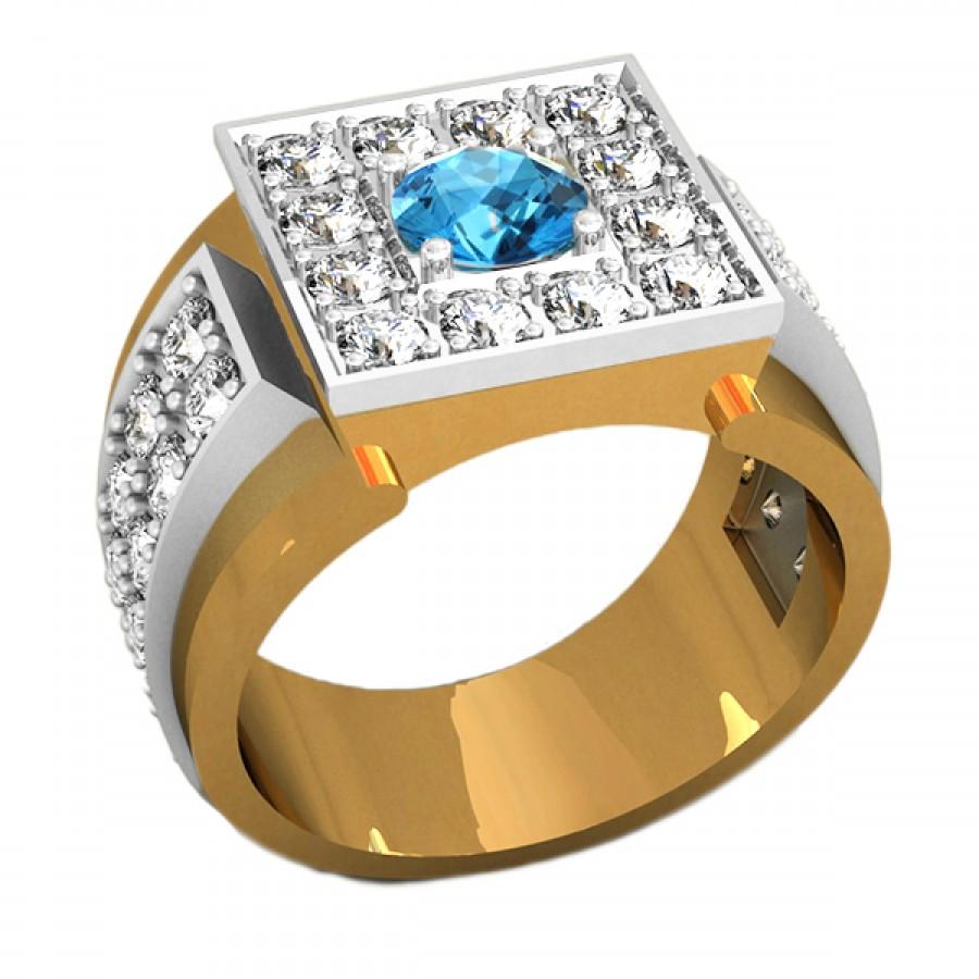 Ring km481