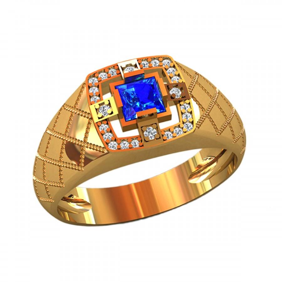Ring km828