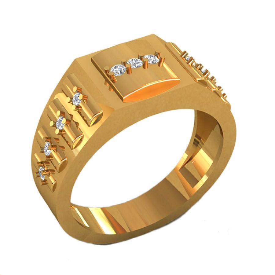 Ring km848