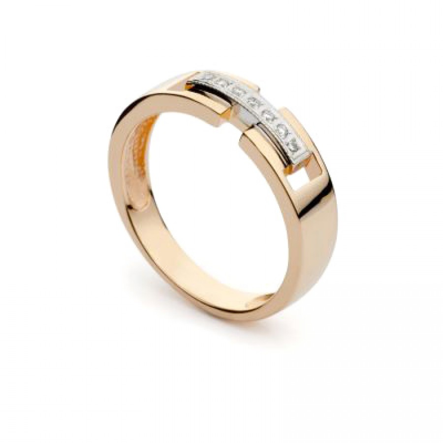 Ring 60047