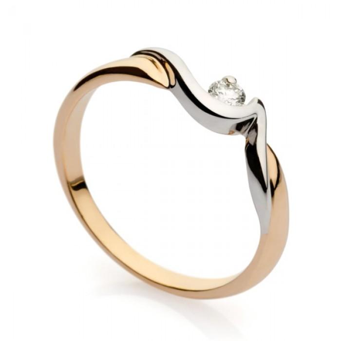 Ring 60050