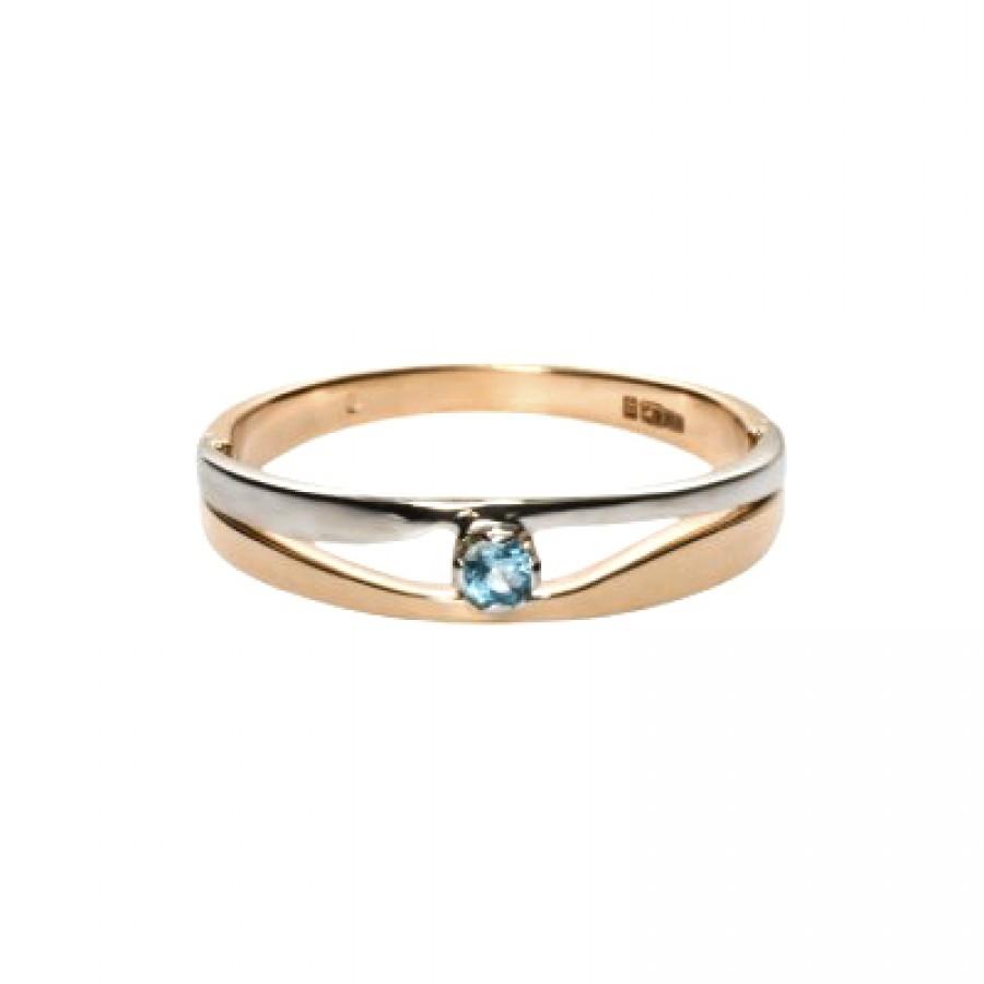 Ring 60426