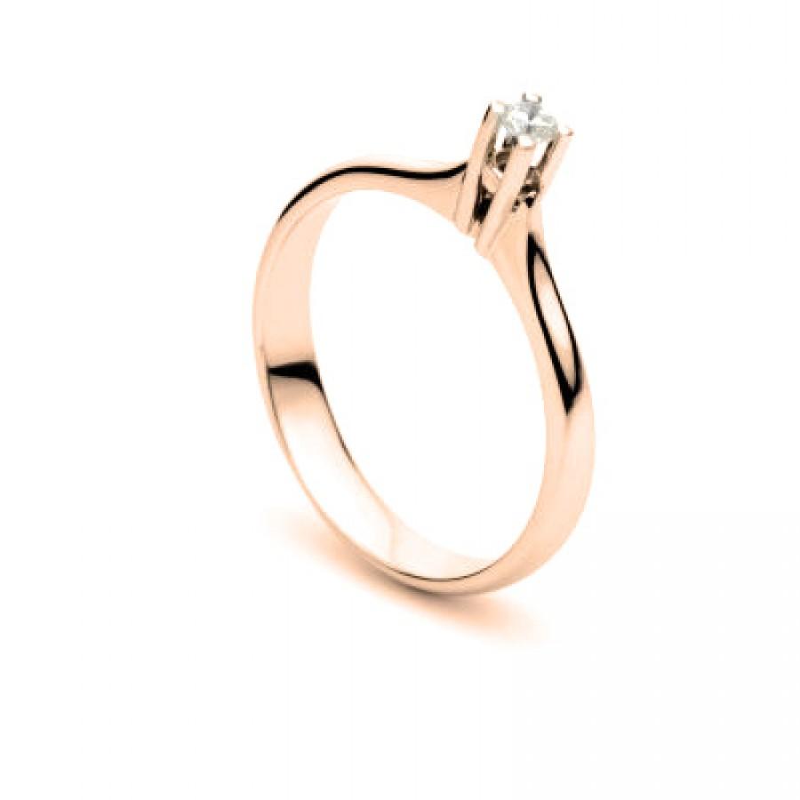 Ring 60634