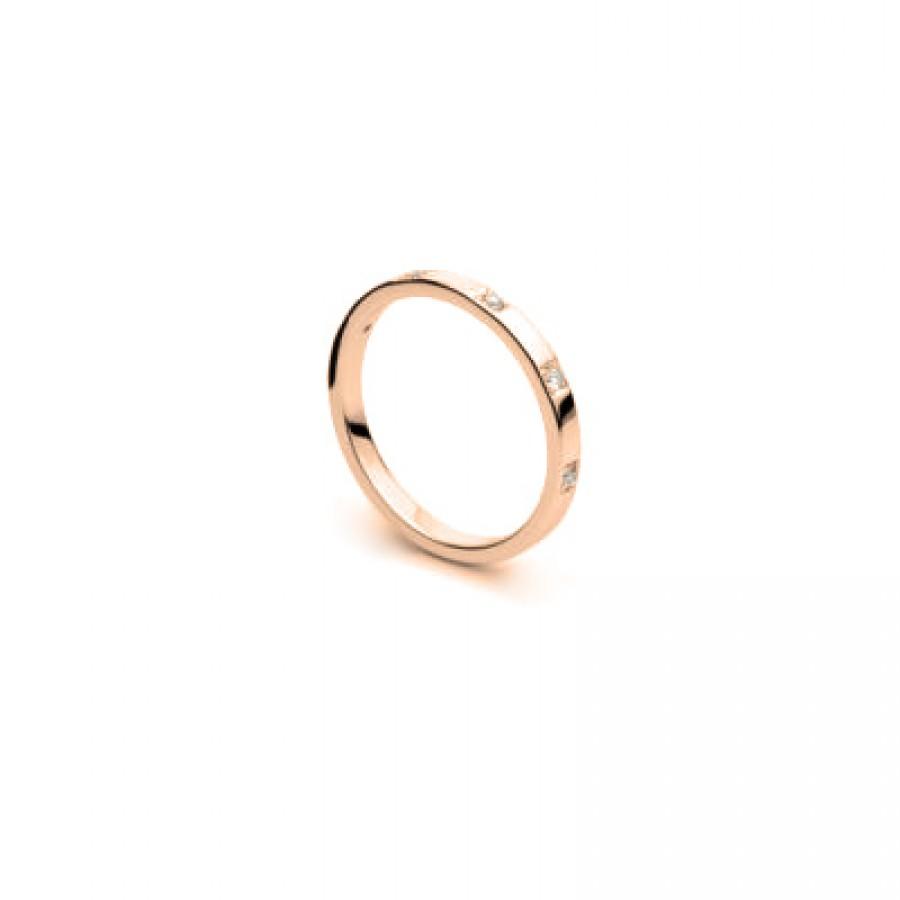 Ring 60803