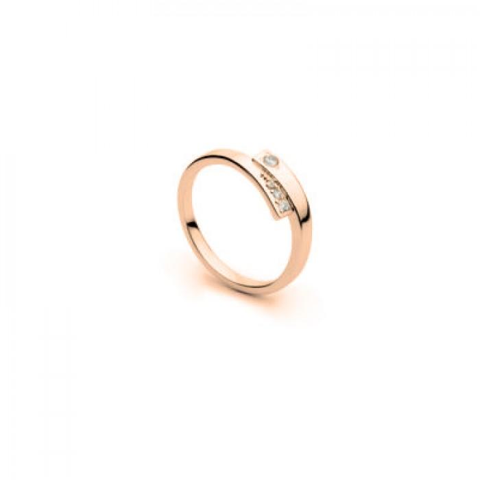 Ring 60808