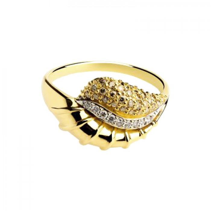 Ring 60860