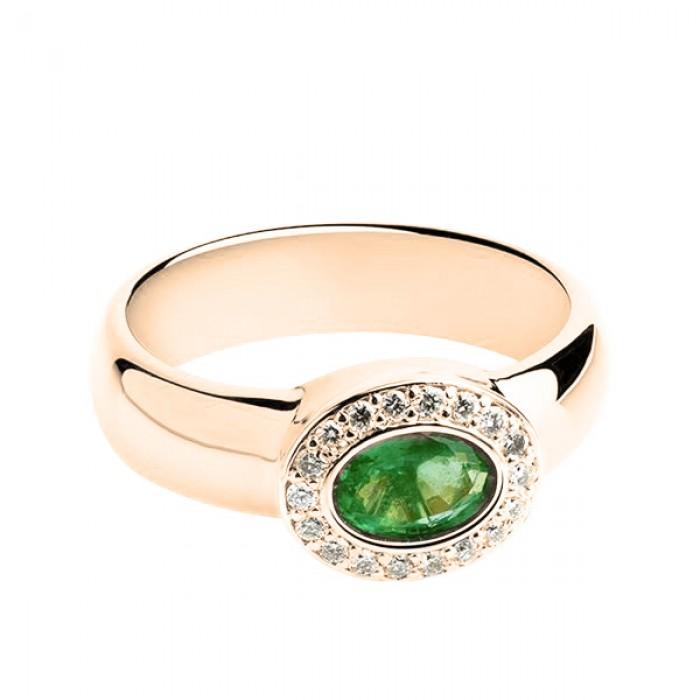 Ring 60910