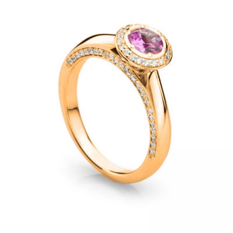 Ring 60996