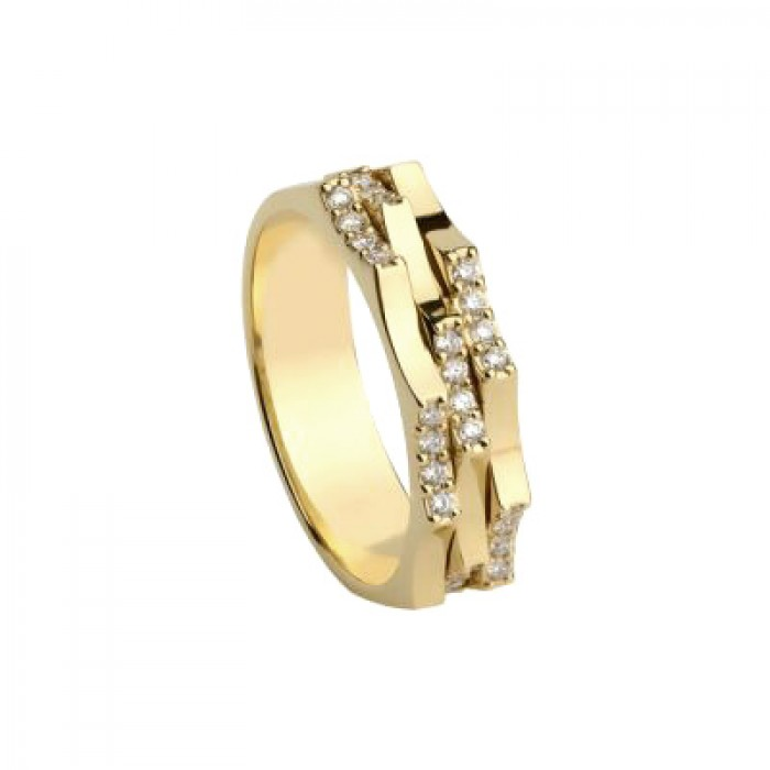 Ring 61058