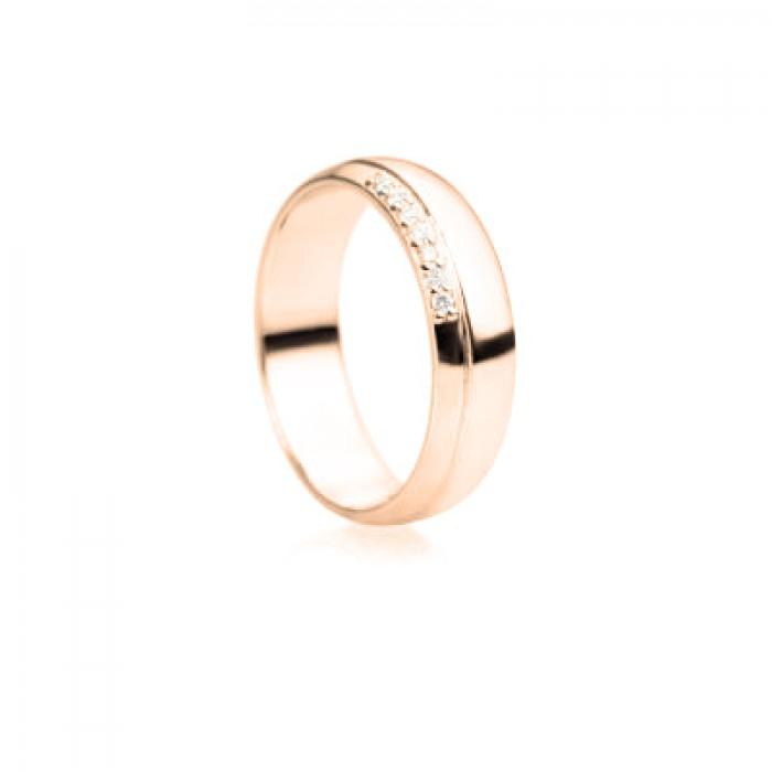 Ring 61090