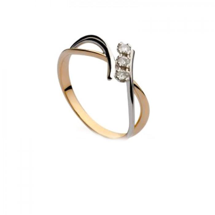 Ring 61144