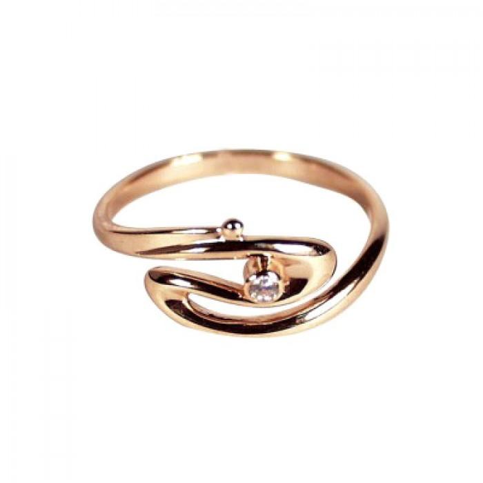 Ring 6366